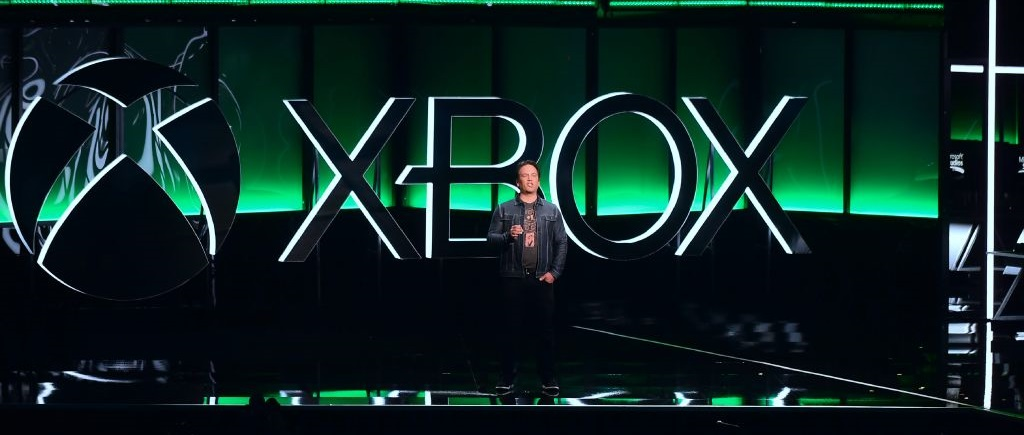 The Head Of Xbox, Phil Spencer, Is Worried Video Games Could Lose Their History