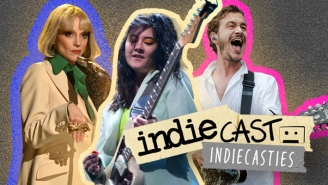 Indiecast Brings Back The Indiecasties For Mid-Year Honors