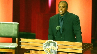 Ahmad Rashad Wants Us To Appreciate Greatness Instead Of Trying To Compare Eras
