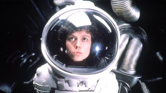 Neill Blomkomp Says Sigourney Weaver Wanted His 'Alien' Movie To Happen But Fox Did Not
