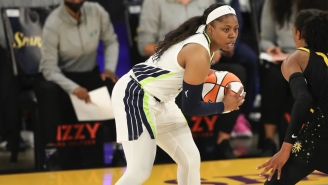 6 Things To Watch For At The 2021 WNBA All-Star Game