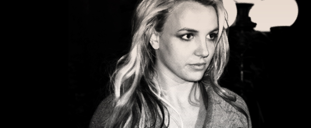 The Emotional Labor Of Britney Spears