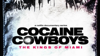 Netflix's 'Cocaine Cowboys: The Kings Of Miami' Will Introduce You To The Speedboat Champion Drug Lords Of South Florida