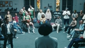 Tyler The Creator Directed A Hilarious Converse Commercial Featuring Bill Walton And Vince Staples