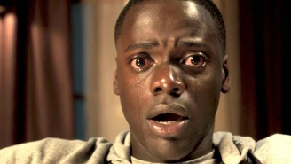 Jordan Peele's New Horror Movie With Daniel Kaluuya And Steven Yeun Will Make You Say, 'Yup'
