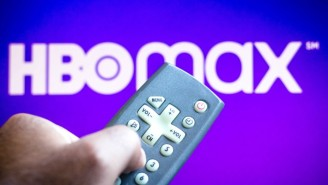 HBO Max Will Reportedly Get Exclusive Movies On The Service Starting In 2022