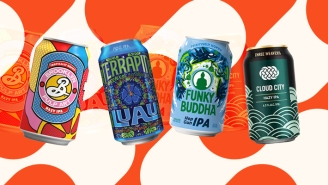 Bartenders Name The Most Thirst-Quenching IPAs On The Market