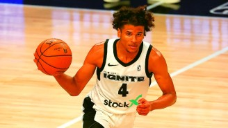 2021 NBA Mock Draft: Taking Stock As Pre-Draft Workout Buzz Swirls