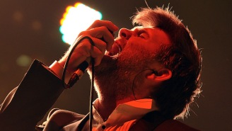 LCD Soundsystem Plan To Reissue Their 2011 'Farewell' Show In A Huge 10th Anniversary Box Set