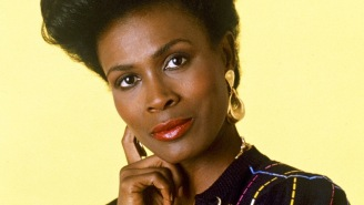The Original Aunt Viv From 'Fresh Prince' Had The Best Response To Phylicia Rashad's 'Terribly Wrong' Bill Cosby Tweet