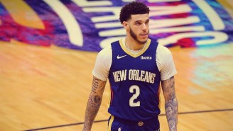 The 10 Most Intriguing 2021 NBA Restricted Free Agents