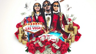 Migos Announce The Lineup For Their Las Vegas Weekender Fest, Including Duke Deuce, Gunna, And Lil Yachty