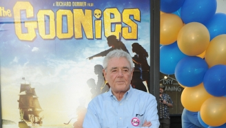 Richard Donner, Director Of 'Superman: The Movie,' 'The Goonies,' And 'Lethal Weapon,' Has Died At 91