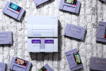 The Definitive 100 Best Super Nintendo Games, According To Over 200,000 Players