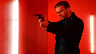 The Best Thrillers On Netflix Right Now, Ranked
