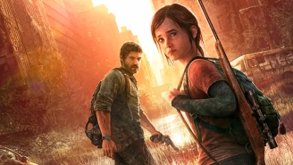 HBO's Expensive As Heck 'The Last Of Us' Series Has A 'Game Of Thrones'-Sized Budget