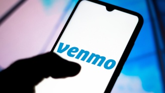 Venmo Is Removing Possibly Its Most Annoying Feature: That Global Public Feed Of Your Private Transactions