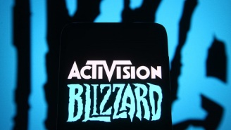 Blizzard President J. Allen Brack Has Stepped Down From The Company