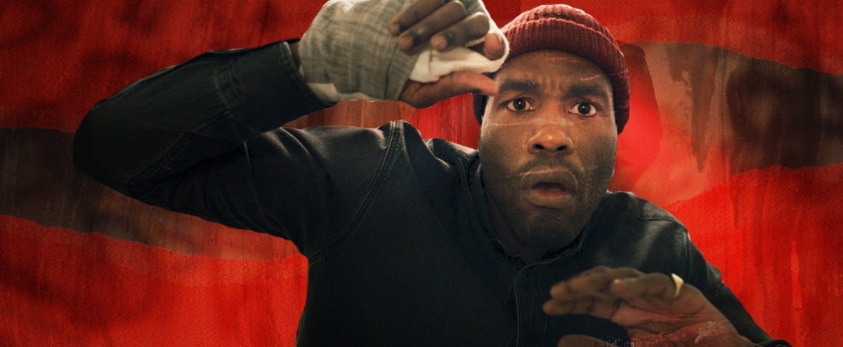 The New Jordan Peele-Scripted 'Candyman' Is Strong On Themes, But Short On Characterization