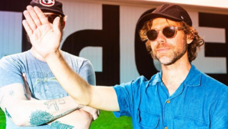 8.30.21 – the least likely hitmaker