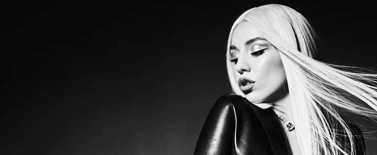 Uproxx Cover Story: Ava Max Is Taking Back Pop