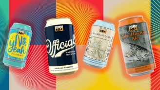 All Of Bell's Brewery's Year-Round Beers, Re-Tasted And Ranked