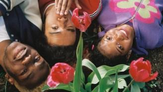 Blackstarkids Announce Their Debut Album And Share The Upbeat First Taste, 'Juno'
