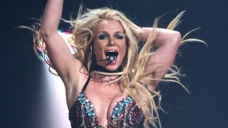 Not So Fast, Netflix: Hulu And FX Are Dropping Their Follow-Up To 'Framing Britney Spears' Tonight