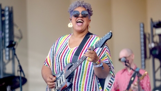 Life Is Beautiful Announces A Slate Of Aftershows With Brittany Howard, Ludacris, and Others