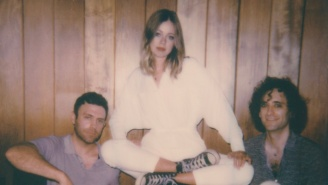 Chromatics Announce They Have Broken Up After 20 Years As A Band