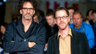 A Long-Time Coen Brothers Collaborator Thinks Ethan Coen Doesn't 'Want To Make Movies Anymore'