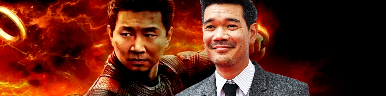 'Shang-Chi' Director Destin Daniel Cretton Deserves His Victory Lap After What It Took To Make This Marvel Movie