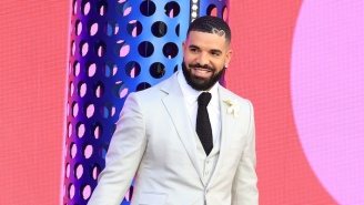 Drake's 'Certified Lover Boy' Debuts At No. 1 With The Biggest Week In 2021