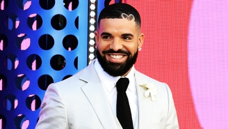 The Best Drake Songs, Ranked