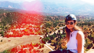 Where to Eat, Drink, Sleep, and Explore in Colorado Springs, Colorado
