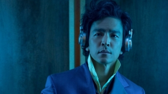 3, 2, 1 Let's Jam: Here Are The Stylish First Stills From Netflix 'Cowboy Bebop' Live-Action Adaption Are Here