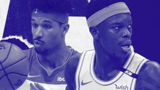 The Best Team Fits For Five Of The Best Remaining NBA Free Agents