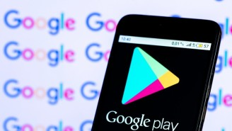 Google Is Expanding Google Play Pass With New Games And Features