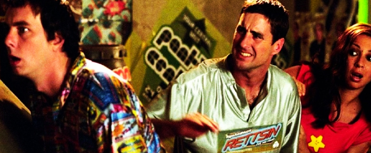 Looking Back On 15 Years Of 'Idiocracy,' One The Most Memorable And Sadly Relevant Comedies Of The 21st Century
