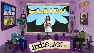Clairo, Sling, And Musical Resistance To Fame