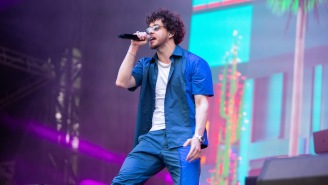 Jack Harlow And Pooh Shiesty Get Their 'SUVs Black On Black' As Their Breakout Years Continue