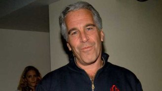A Conservative Radio Host Got Roasted Over The Epic Failure Of His Jeffrey Epstein-Themed 'Fall Plans-Delta Variant' Joke