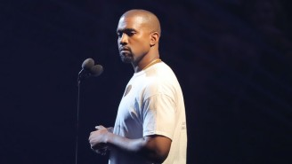 DJ Envy Said He Thinks Kanye's Team Is Partly To Blame For Enabling His 'Clown' Behavior