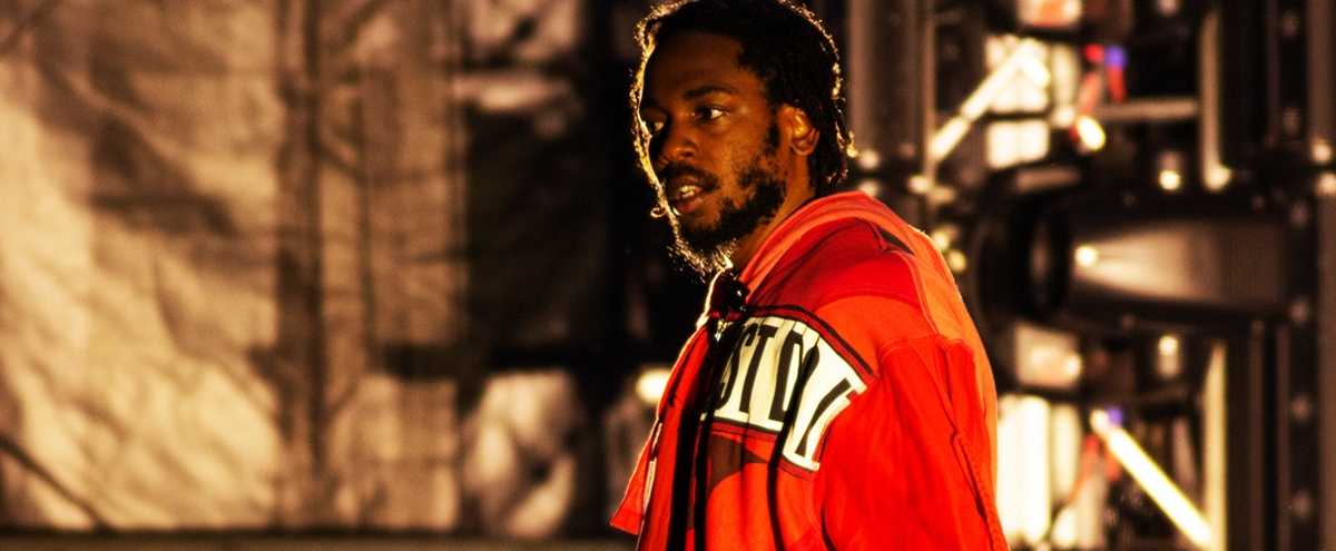 Why Kendrick Lamar Leaving TDE Can Be A Great Thing For Both