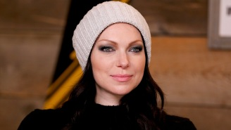 'Orange Is The New Black' Star Laura Prepon Says That Scientology Is 'No Longer Part Of My Life'