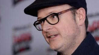 Matthew Vaughn's New Spy Film 'Argylle' Is Coming To Apple And Will Star Henry Cavill, Dua Lipa, Sam Rockwell, Bryan Cranston, And Samuel L. Jackson
