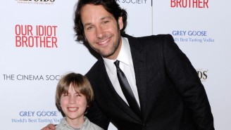 Matthew Mindler, Child Star From 'Our Idiot Brother,' Is Dead At 19 After Going Missing At College