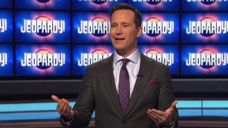 'Jeopardy!' Champs Are Feeling 'Betrayed' By The Mike Richards Debacle: 'It's Not The Same Show'