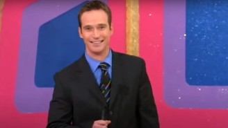 Mike Richards' Tenure At 'The Price Is Right' Is Coming Under Scrutiny, Too, With Many Accusing Him Of 'Dismantling' The Show