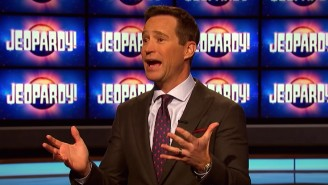'Jeopardy!' Fans Are Not Holding Back Their Judgments After Mike Richards Stepped Down As Host